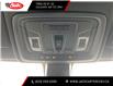 2021 Chevrolet Silverado 3500HD High Country (Stk: MF263545) in Calgary - Image 14 of 30