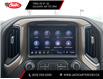 2021 Chevrolet Silverado 3500HD High Country (Stk: MF263545) in Calgary - Image 15 of 30