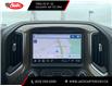 2021 Chevrolet Silverado 3500HD High Country (Stk: MF263545) in Calgary - Image 16 of 30