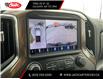 2021 Chevrolet Silverado 3500HD High Country (Stk: MF263545) in Calgary - Image 17 of 30