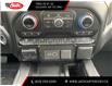 2021 Chevrolet Silverado 3500HD High Country (Stk: MF263545) in Calgary - Image 18 of 30