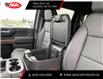 2021 Chevrolet Silverado 3500HD High Country (Stk: MF263545) in Calgary - Image 19 of 30