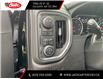 2021 Chevrolet Silverado 3500HD High Country (Stk: MF263545) in Calgary - Image 20 of 30
