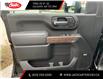 2021 Chevrolet Silverado 3500HD High Country (Stk: MF263545) in Calgary - Image 21 of 30