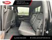 2021 Chevrolet Silverado 3500HD High Country (Stk: MF263545) in Calgary - Image 22 of 30