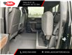 2021 Chevrolet Silverado 3500HD High Country (Stk: MF263545) in Calgary - Image 23 of 30