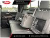 2021 Chevrolet Silverado 3500HD High Country (Stk: MF263545) in Calgary - Image 24 of 30