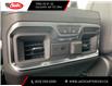 2021 Chevrolet Silverado 3500HD High Country (Stk: MF263545) in Calgary - Image 25 of 30