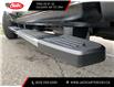 2021 Chevrolet Silverado 3500HD High Country (Stk: MF263545) in Calgary - Image 26 of 30