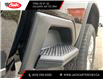 2021 Chevrolet Silverado 3500HD High Country (Stk: MF263545) in Calgary - Image 27 of 30