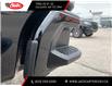 2021 Chevrolet Silverado 3500HD High Country (Stk: MF263545) in Calgary - Image 28 of 30