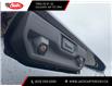 2021 Chevrolet Silverado 3500HD High Country (Stk: MF263545) in Calgary - Image 29 of 30