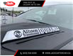 2021 Chevrolet Silverado 3500HD High Country (Stk: MF263545) in Calgary - Image 30 of 30