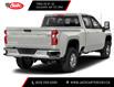 2021 Chevrolet Silverado 3500HD High Country (Stk: MF280701) in Calgary - Image 3 of 9