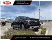 2021 Chevrolet Silverado 1500 High Country (Stk: MG341553) in Calgary - Image 7 of 29