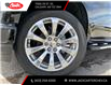 2021 Chevrolet Silverado 1500 High Country (Stk: MG341553) in Calgary - Image 9 of 29