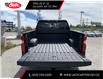 2021 Chevrolet Silverado 1500 High Country (Stk: MG341553) in Calgary - Image 10 of 29