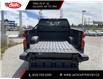 2021 Chevrolet Silverado 1500 High Country (Stk: MG341553) in Calgary - Image 11 of 29