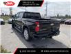 2021 Chevrolet Silverado 1500 High Country (Stk: MG341553) in Calgary - Image 3 of 29