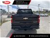 2021 Chevrolet Silverado 1500 High Country (Stk: MG341553) in Calgary - Image 4 of 29