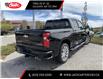 2021 Chevrolet Silverado 1500 High Country (Stk: MG341553) in Calgary - Image 5 of 29