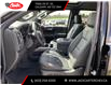 2021 Chevrolet Silverado 1500 High Country (Stk: MG341553) in Calgary - Image 12 of 29