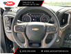 2021 Chevrolet Silverado 1500 High Country (Stk: MG341553) in Calgary - Image 13 of 29