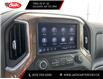 2021 Chevrolet Silverado 1500 High Country (Stk: MG341553) in Calgary - Image 15 of 29