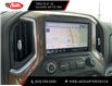 2021 Chevrolet Silverado 1500 High Country (Stk: MG341553) in Calgary - Image 16 of 29