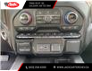 2021 Chevrolet Silverado 1500 High Country (Stk: MG341553) in Calgary - Image 18 of 29