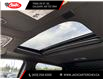 2021 Chevrolet Silverado 1500 High Country (Stk: MG341553) in Calgary - Image 19 of 29