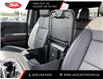 2021 Chevrolet Silverado 1500 High Country (Stk: MG341553) in Calgary - Image 20 of 29