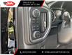 2021 Chevrolet Silverado 1500 High Country (Stk: MG341553) in Calgary - Image 21 of 29