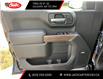 2021 Chevrolet Silverado 1500 High Country (Stk: MG341553) in Calgary - Image 22 of 29