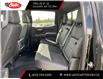 2021 Chevrolet Silverado 1500 High Country (Stk: MG341553) in Calgary - Image 23 of 29