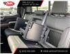 2021 Chevrolet Silverado 1500 High Country (Stk: MG341553) in Calgary - Image 24 of 29