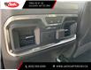 2021 Chevrolet Silverado 1500 High Country (Stk: MG341553) in Calgary - Image 25 of 29