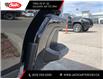 2021 Chevrolet Silverado 1500 High Country (Stk: MG341553) in Calgary - Image 27 of 29