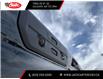 2021 Chevrolet Silverado 1500 High Country (Stk: MG341553) in Calgary - Image 28 of 29