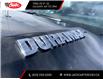 2021 Chevrolet Silverado 1500 High Country (Stk: MG341553) in Calgary - Image 29 of 29