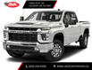 2021 Chevrolet Silverado 3500HD High Country (Stk: MF282585) in Calgary - Image 1 of 9