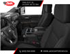 2021 Chevrolet Silverado 3500HD High Country (Stk: MF282585) in Calgary - Image 6 of 9