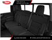 2021 Chevrolet Silverado 3500HD High Country (Stk: MF282585) in Calgary - Image 8 of 9