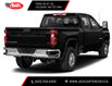 2021 Chevrolet Silverado 3500HD High Country (Stk: MF283006) in Calgary - Image 3 of 9