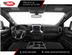 2021 Chevrolet Silverado 3500HD High Country (Stk: MF283006) in Calgary - Image 5 of 9