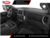 2021 Chevrolet Silverado 3500HD High Country (Stk: MF283006) in Calgary - Image 9 of 9