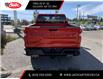 2021 Chevrolet Silverado 1500 Custom Trail Boss (Stk: MZ326671) in Calgary - Image 4 of 27
