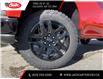2021 Chevrolet Silverado 1500 Custom Trail Boss (Stk: MZ326671) in Calgary - Image 9 of 27