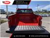 2021 Chevrolet Silverado 1500 Custom Trail Boss (Stk: MZ326671) in Calgary - Image 10 of 27