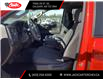 2021 Chevrolet Silverado 1500 Custom Trail Boss (Stk: MZ326671) in Calgary - Image 11 of 27